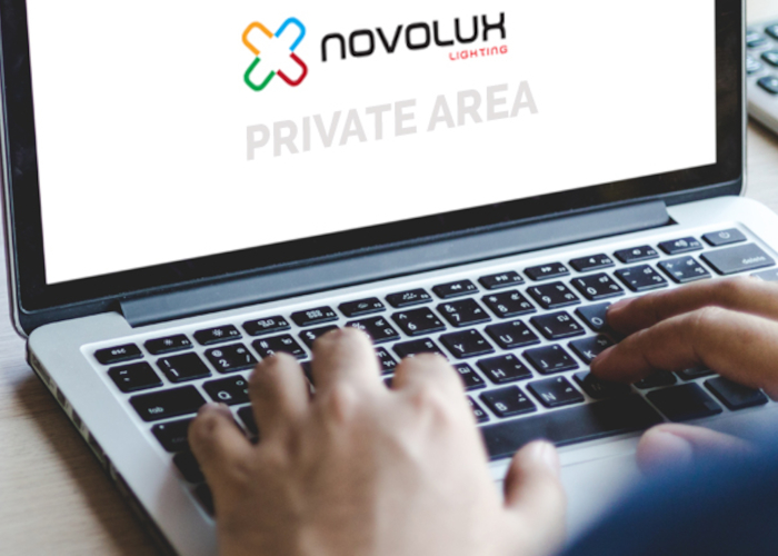 área privada