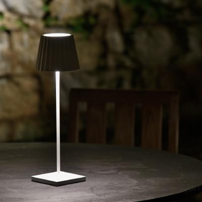 Novolux Lighting